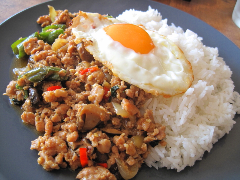 食べたくなる!アジア料理のおすすめ高画質画像・壁紙まとめ!