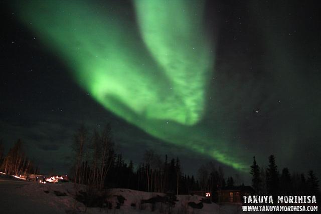 033 Aurora Village ~オーロラ撮影1夜目~_c0211532_23565264.jpg