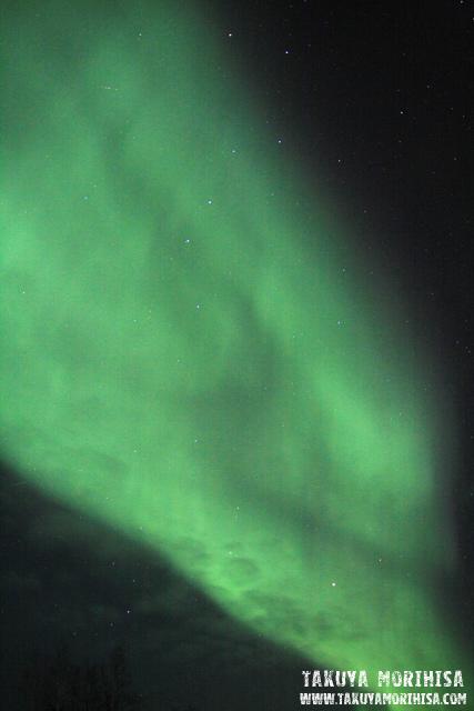 033 Aurora Village ~オーロラ撮影1夜目~_c0211532_23574938.jpg