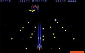 難しいゲーム2周目_f0182936_23482717.jpg