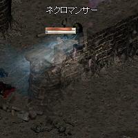 a0010745_1813353.jpg