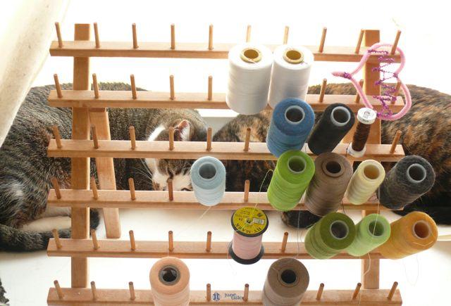 独りで縫い物の日々_f0132845_231681.jpg