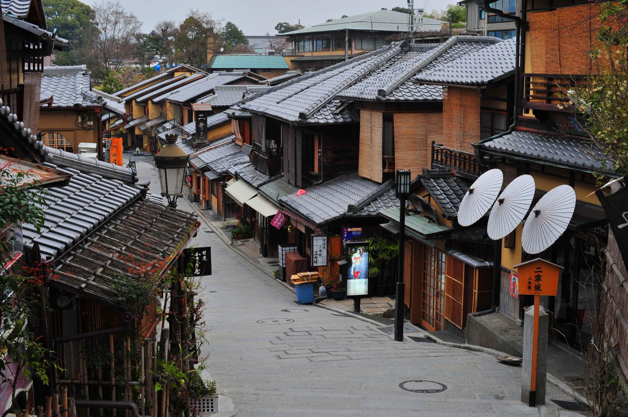 昔の街並み_e0157647_2045536.jpg