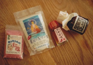 沖縄の調味料_b0178548_20455529.jpg