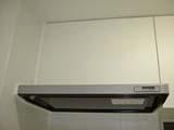 エナメルホワイトでトータルデザイン キッチン+食器戸棚+洗面台_f0222049_14595787.jpg