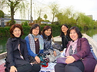 柳川 川下り_a0092659_22232744.jpg