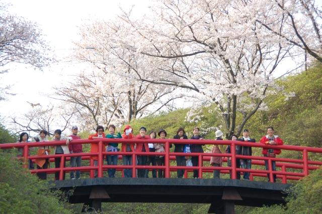 『2010年4月度「大人の林間・臨海学校」第2日』 _c0108460_0204154.jpg