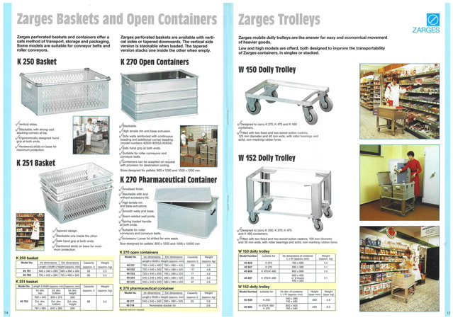 ""\""""ZARGES Open Containers + Dolly trolly""""ってこんなこと。_c0140560_1281449.jpg""639|452|?|en|2|2de9820880c649a17b5300045844a1d9|False|UNLIKELY|0.29843413829803467