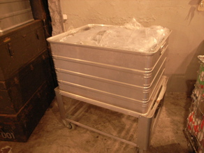 ""\""""ZARGES Open Containers + Dolly trolly""""ってこんなこと。_c0140560_129142.jpg""292|219|?|en|2|29d7deca61ea45cb7b20ab0c6208e9cb|False|UNLIKELY|0.2958603501319885