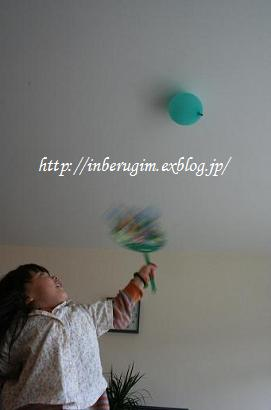a0114265_15543316.jpg