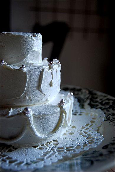 Birthday cake_a0105872_021351.jpg