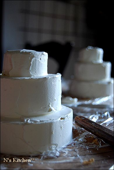 Birthday cake_a0105872_02228.jpg