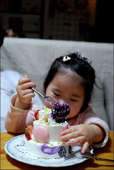 Birthday cake_a0105872_0233629.jpg