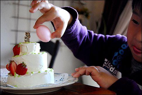 Birthday cake_a0105872_024851.jpg