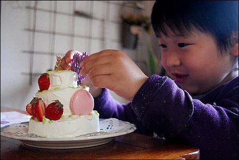 Birthday cake_a0105872_025839.jpg