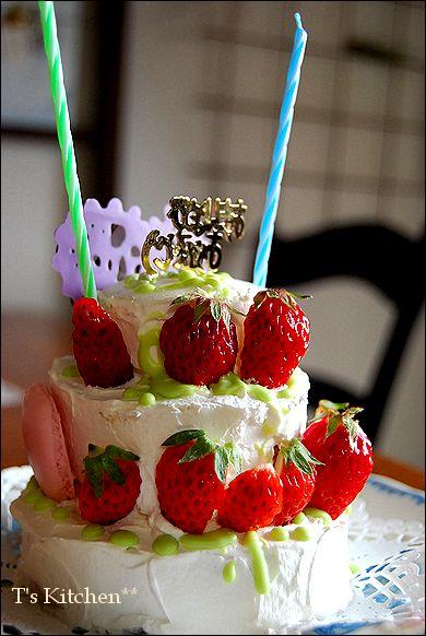 Birthday cake_a0105872_031838.jpg
