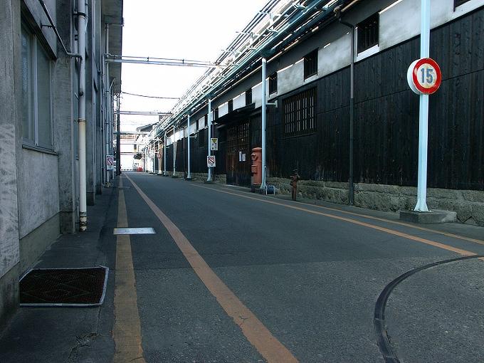 f0116479_1421661.jpg