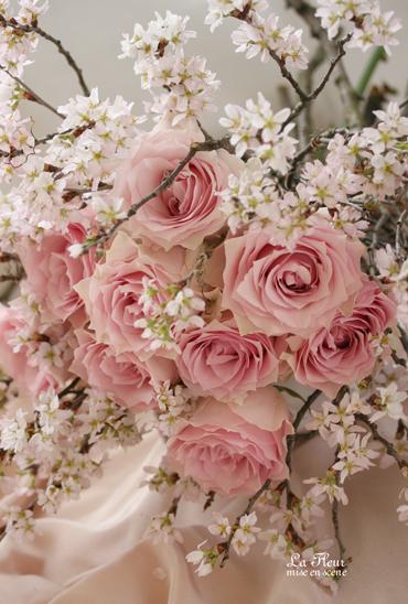 さくらの花束_f0127281_15551313.jpg