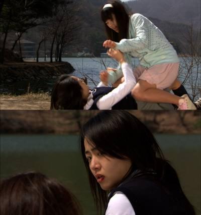 ソウ (韓国の女優)の画像 p1_25