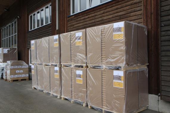 '10オーストリア・スイスのパッシブハウス・木造多層階研修9_e0054299_9395088.jpg
