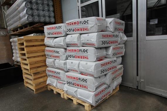 '10オーストリア・スイスのパッシブハウス・木造多層階研修9_e0054299_9402185.jpg