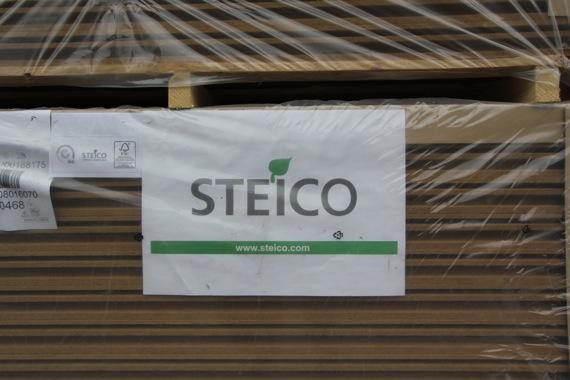 '10オーストリア・スイスのパッシブハウス・木造多層階研修9_e0054299_940871.jpg