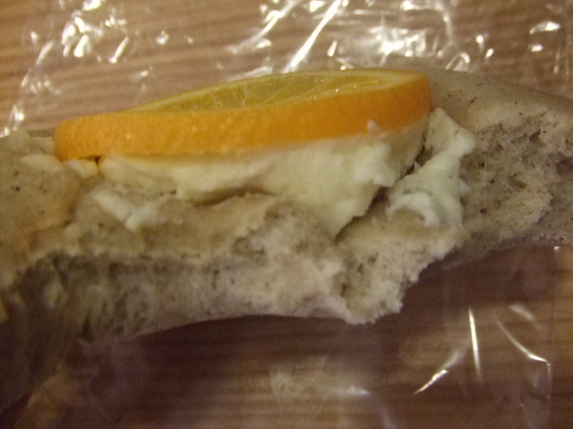 B&B 豆乳オレンジ_f0076001_2329471.jpg