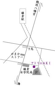 鎌倉受注会のお知らせ_b0081010_1810376.jpg