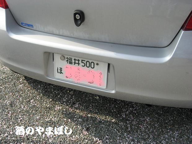 a0056521_17213650.jpg