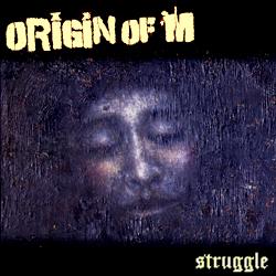 "\""ORIGIN OF (M)\""がドーーーーーーーン!!_f0004730_17192299.jpg"