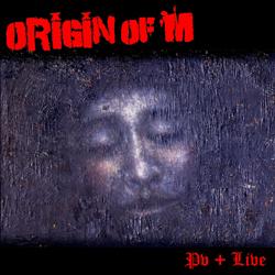 "\""ORIGIN OF (M)\""がドーーーーーーーン!!_f0004730_18273155.jpg"