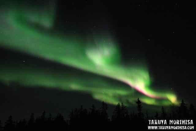 033 Aurora Village ~オーロラ撮影1夜目~_c0211532_0125449.jpg