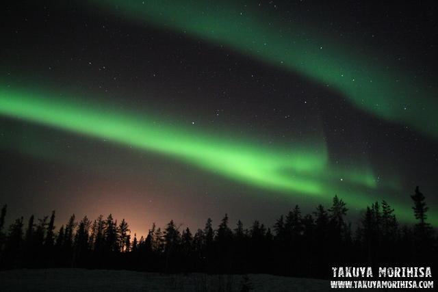 033 Aurora Village ~オーロラ撮影1夜目~_c0211532_04987.jpg