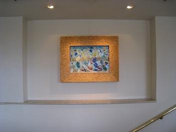 2010年2月 ナハテラス ホテル周辺散歩とホテルの感想_a0055835_12265018.jpg
