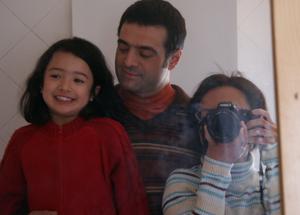 出版記念インタビュー/「フィレンツェ田舎生活便り2」のchihoさん再登場!_c0039735_0512918.jpg