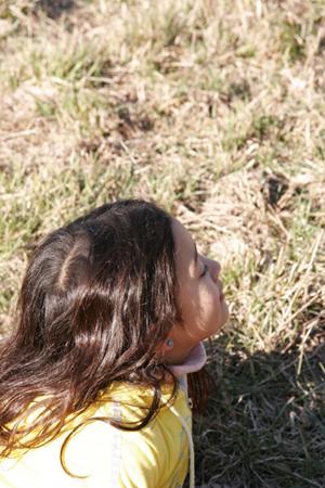 出版記念インタビュー/「フィレンツェ田舎生活便り2」のchihoさん再登場!_c0039735_0541734.jpg