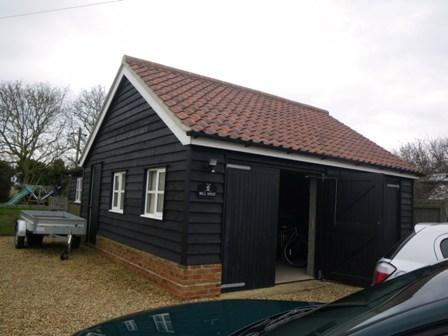 Ian&Nicola house for Easter lunch♪ _a0138438_19571914.jpg