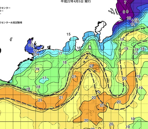 遠州灘には サバのナブラが大小いっぱい!! 【カジキ・マグロ トローリング】_f0009039_2224456.jpg