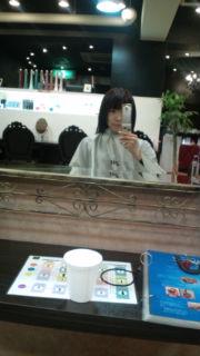 美容室あきました!_e0114246_21441693.jpg