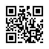 b0174553_0303072.jpg