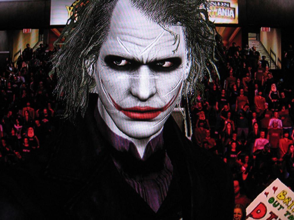 ジョーカー (バットマン)の画像 p1_34