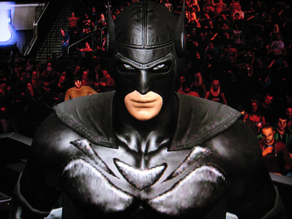 バットマン (架空の人物)の画像 p1_6