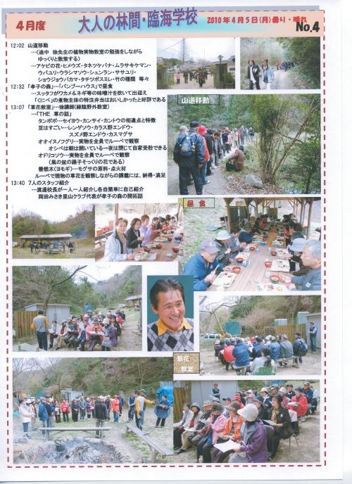 『2010年4月度「大人の林間・臨海学校」第2日』 _c0108460_255253.jpg
