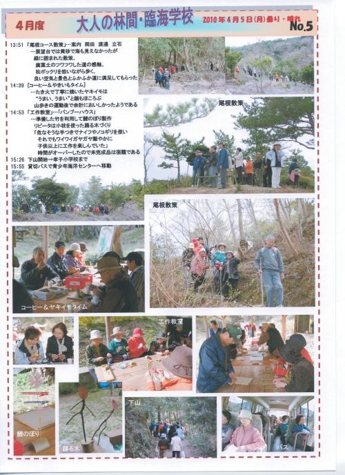 『2010年4月度「大人の林間・臨海学校」第2日』 _c0108460_26669.jpg