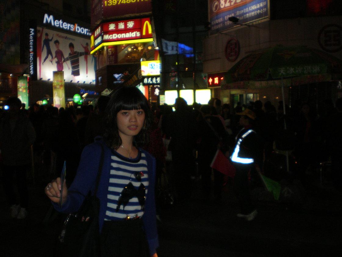 東京外国語大学履修選択_b0183063_13352570.jpg