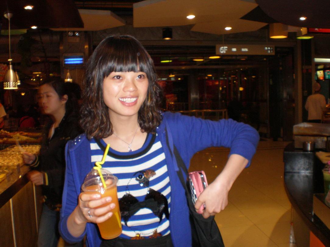 東京外国語大学履修選択_b0183063_1335950.jpg