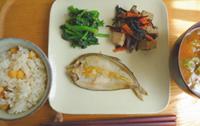 ひよこ豆料理_b0142989_1251458.jpg