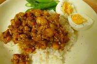 ひよこ豆料理_b0142989_126130.jpg
