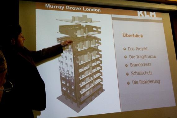 '10オーストリア・スイスのパッシブハウス・木造多層階研修10 KLH社1_e0054299_1733886.jpg