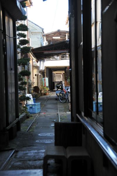 『あさ川』さんのトロッコレール -茨城県石岡市- _f0149209_21494397.jpg
